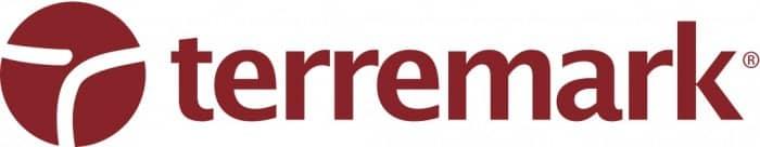 Terremark logo