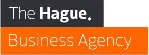 The Hague Business Agency